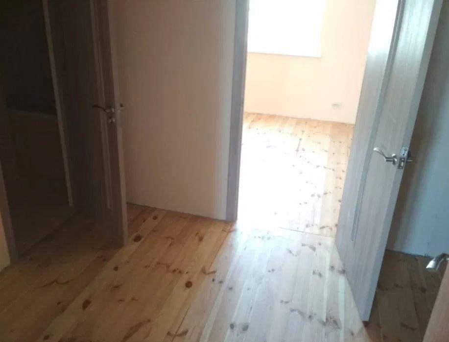 продажа дома номер H-150125 в Малиновском районе, фото номер 7